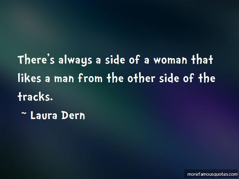 Laura Dern Quotes Pictures 3