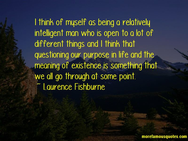 Laurence Fishburne Quotes Pictures 2