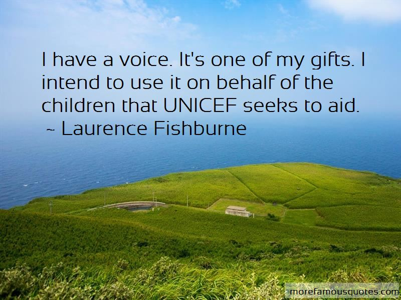 Laurence Fishburne Quotes Pictures 3