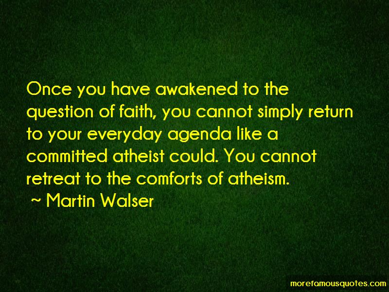 Martin Walser Quotes Pictures 3