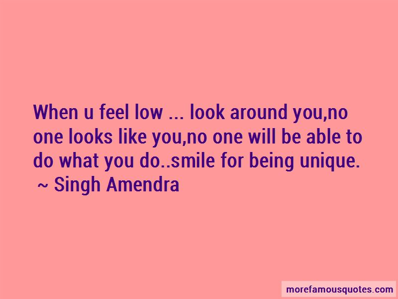 Singh Amendra Quotes Pictures 3