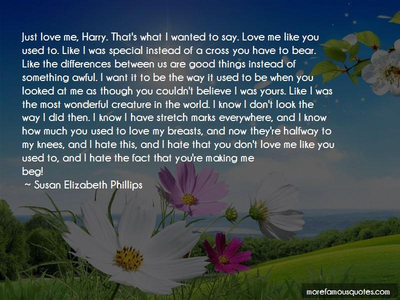 Susan Elizabeth Phillips Quotes Pictures 2