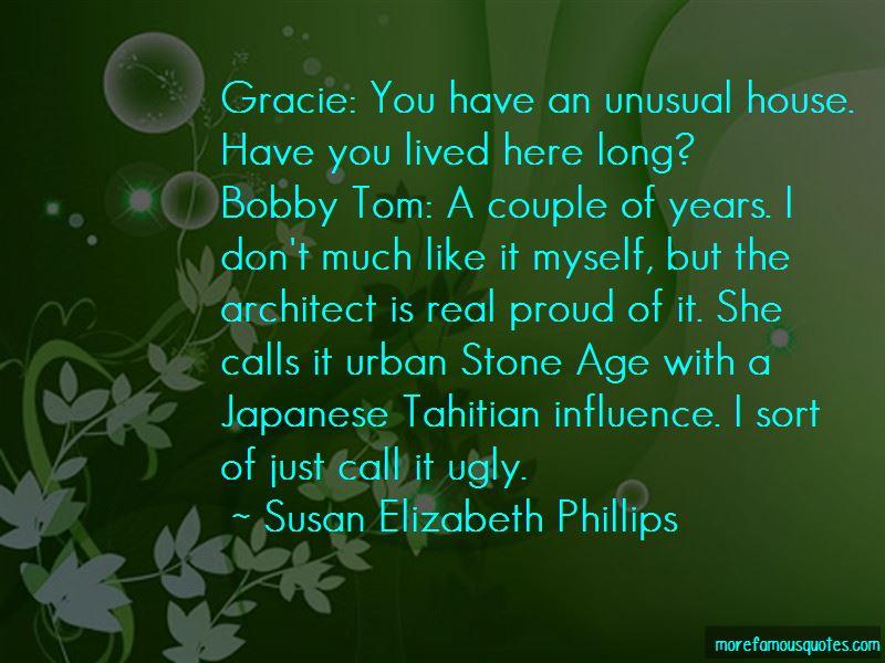 Susan Elizabeth Phillips Quotes Pictures 3