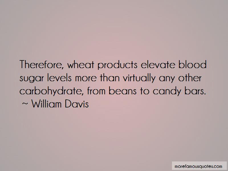 William Davis Quotes Pictures 2