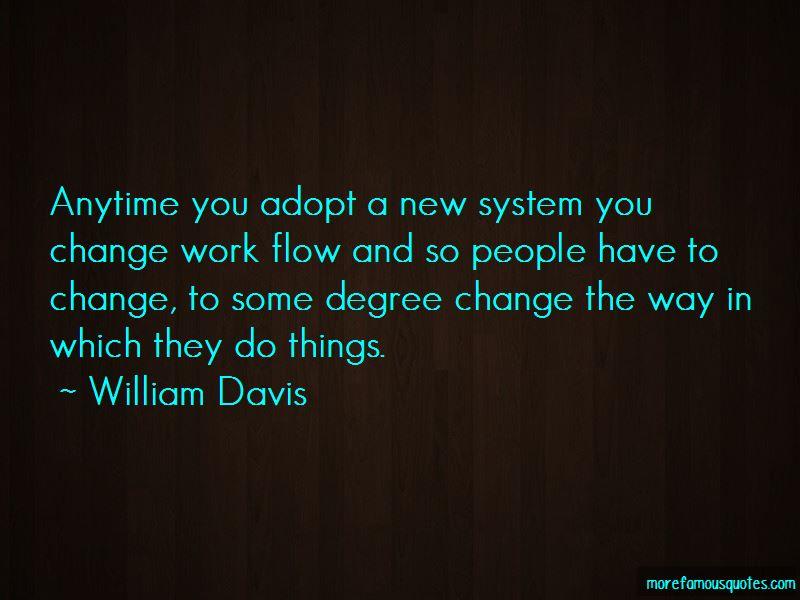 William Davis Quotes Pictures 3