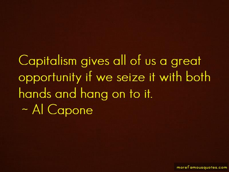 Al Capone Quotes Pictures 2
