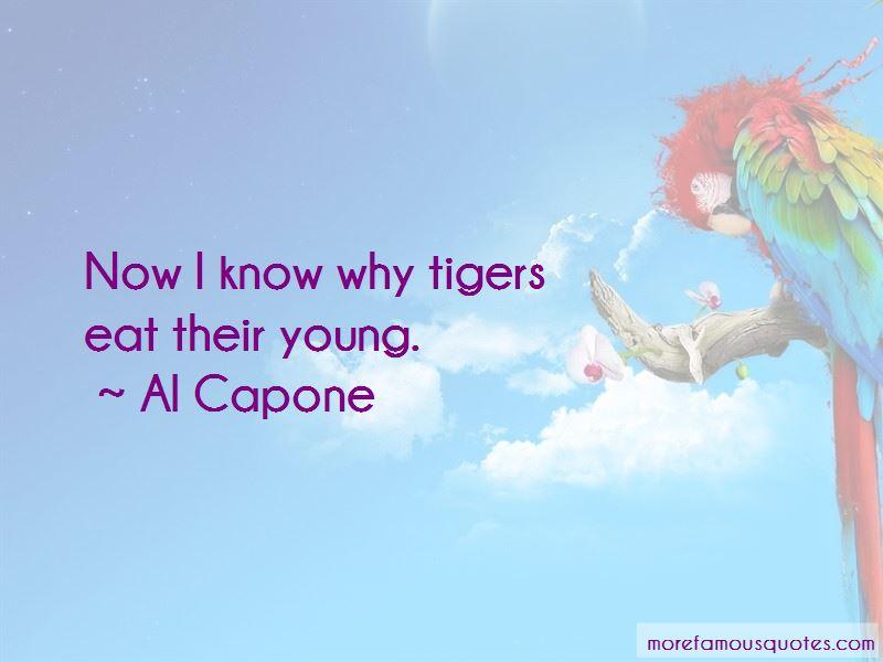 Al Capone Quotes Pictures 4
