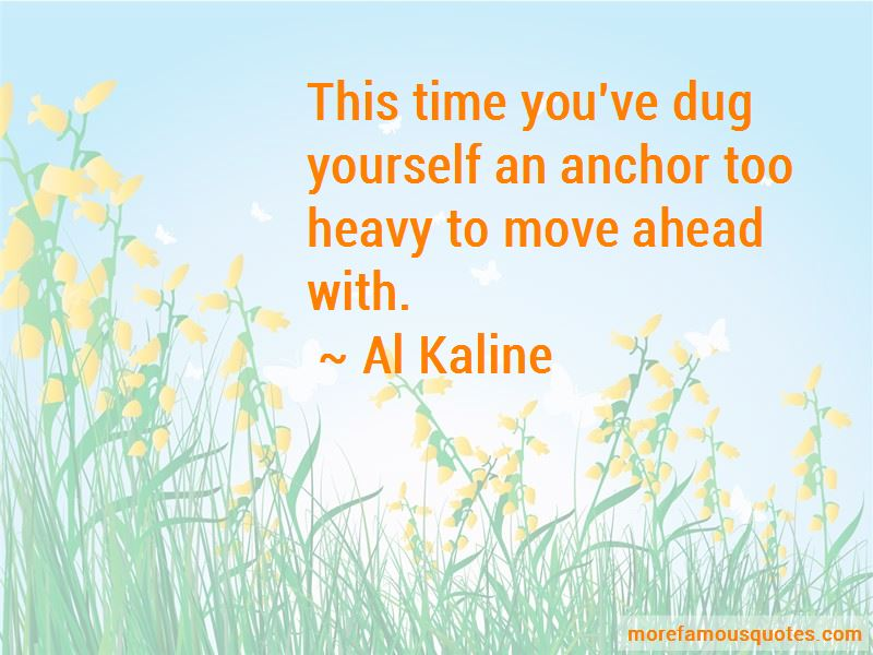 Al Kaline Quotes Pictures 3