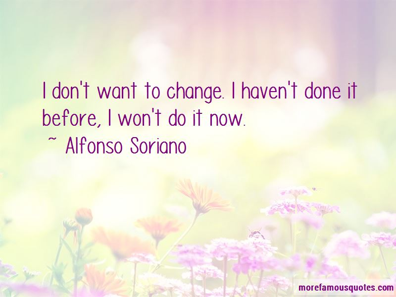 Alfonso Soriano Quotes Pictures 4
