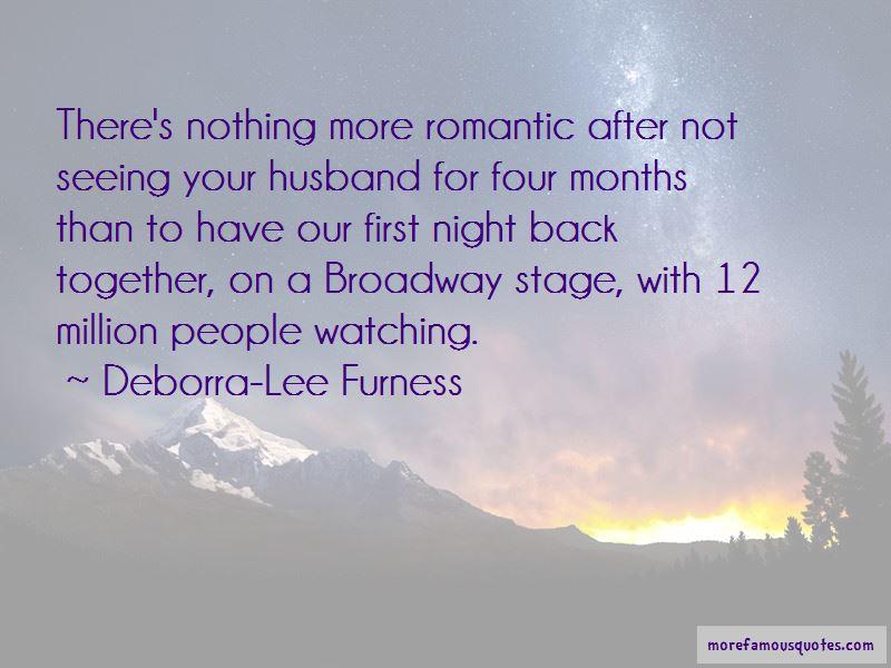 Deborra-Lee Furness Quotes Pictures 3