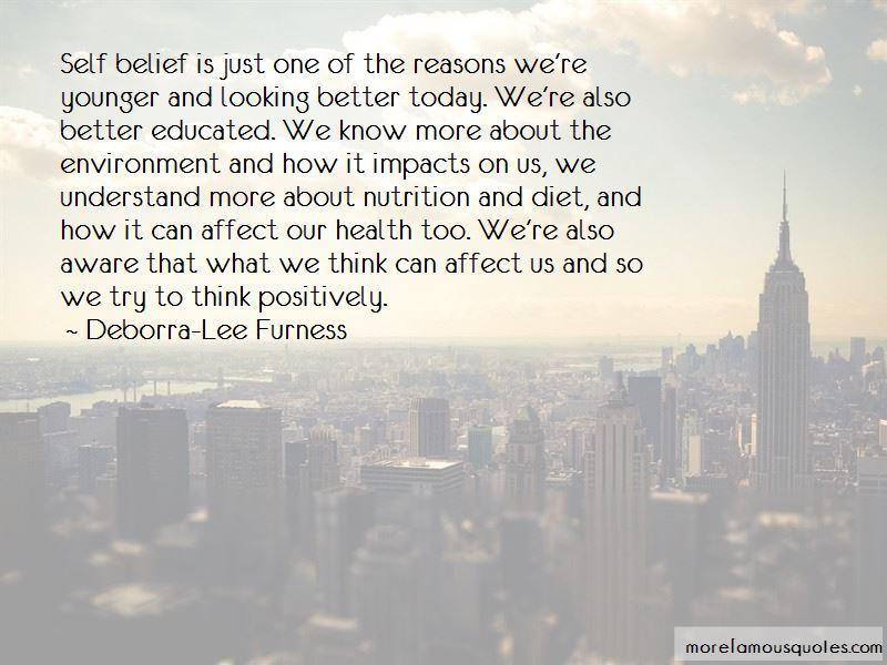 Deborra-Lee Furness Quotes Pictures 4