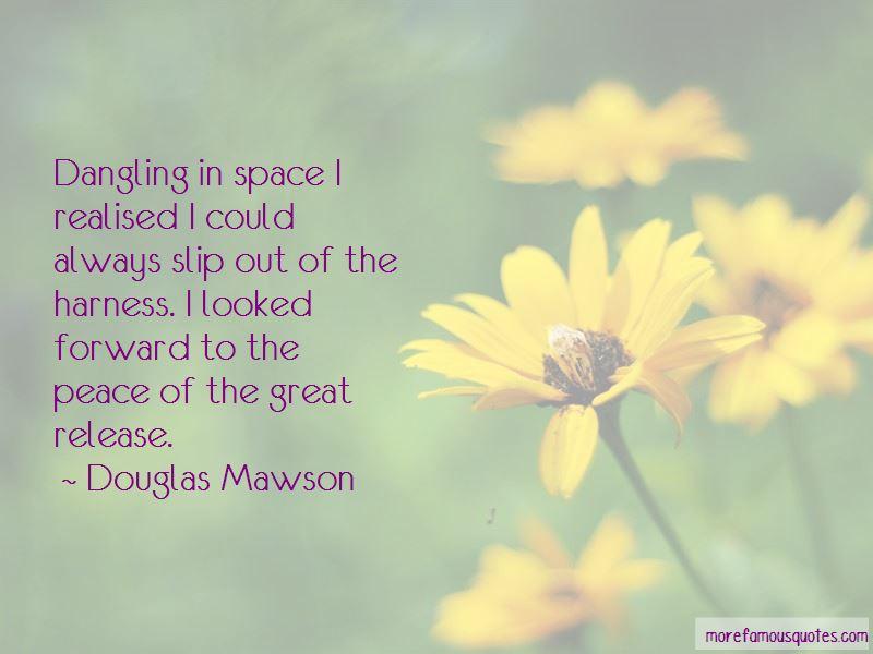 Douglas Mawson Quotes Pictures 3