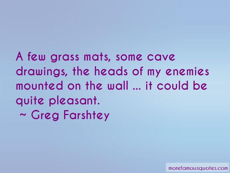 Greg Farshtey Quotes Pictures 2