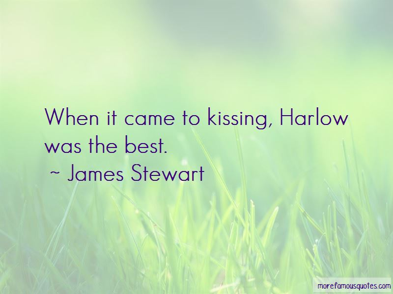 James Stewart Quotes Pictures 2