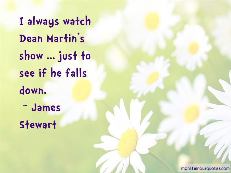 James Stewart Quotes Pictures 3
