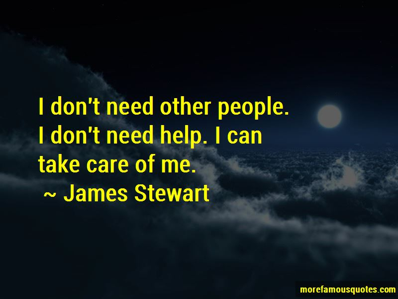 James Stewart Quotes Pictures 4