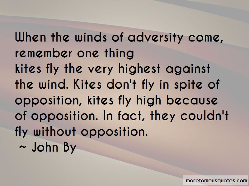John By Quotes Pictures 2