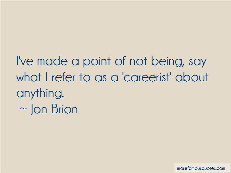 Jon Brion Quotes Pictures 2