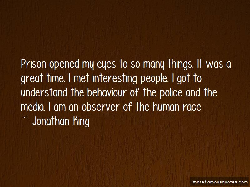 Jonathan King Quotes Pictures 4
