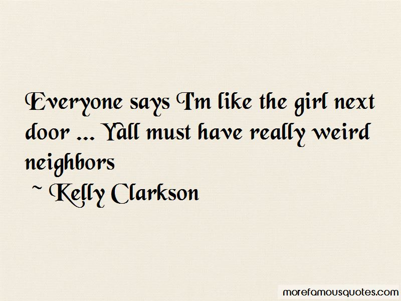 Kelly Clarkson Quotes Pictures 2