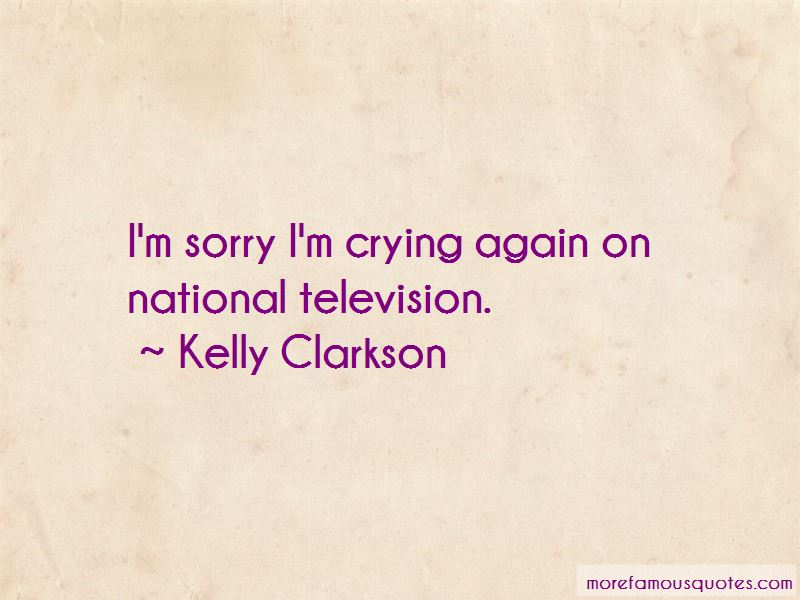 Kelly Clarkson Quotes Pictures 3