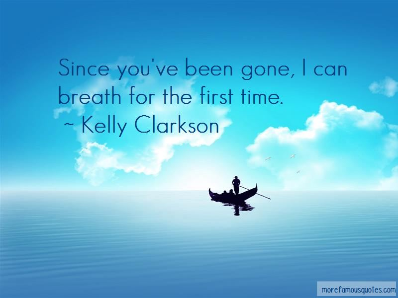 Kelly Clarkson Quotes Pictures 4