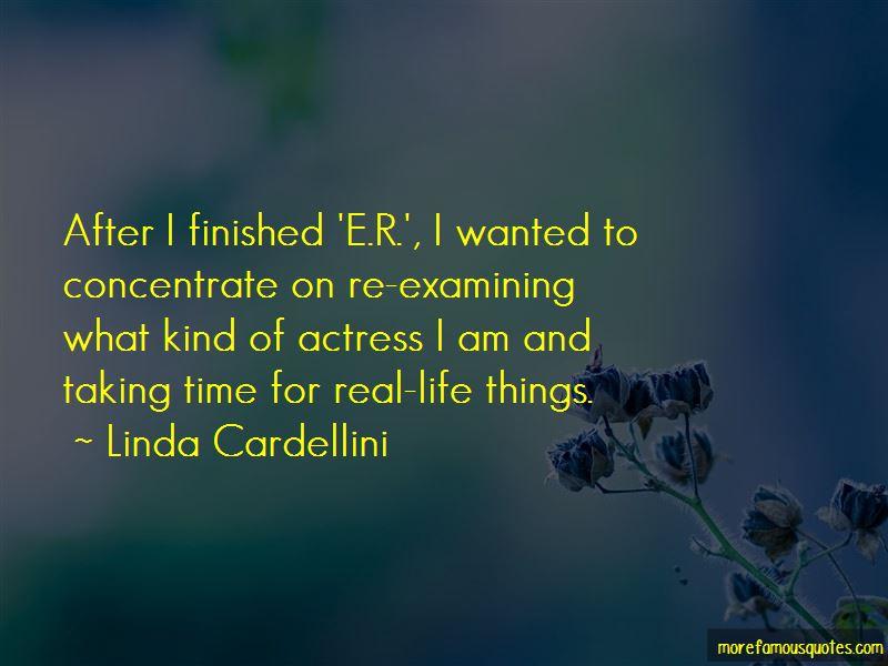 Linda Cardellini Quotes Pictures 2