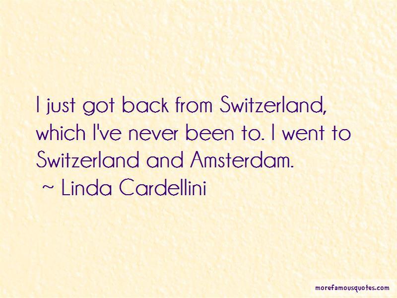 Linda Cardellini Quotes Pictures 3
