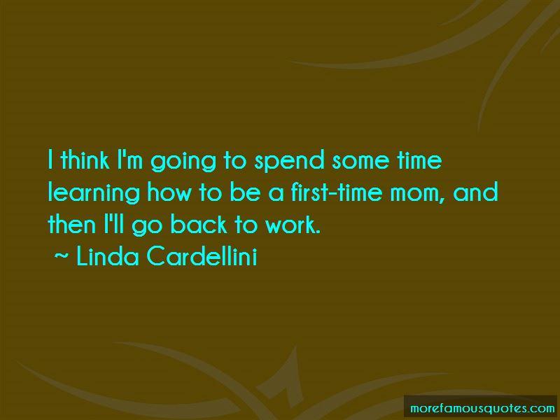 Linda Cardellini Quotes Pictures 4