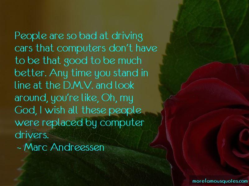 Marc Andreessen Quotes Pictures 2