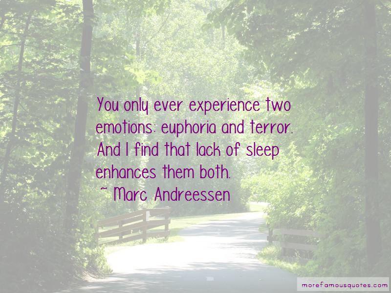 Marc Andreessen Quotes Pictures 3