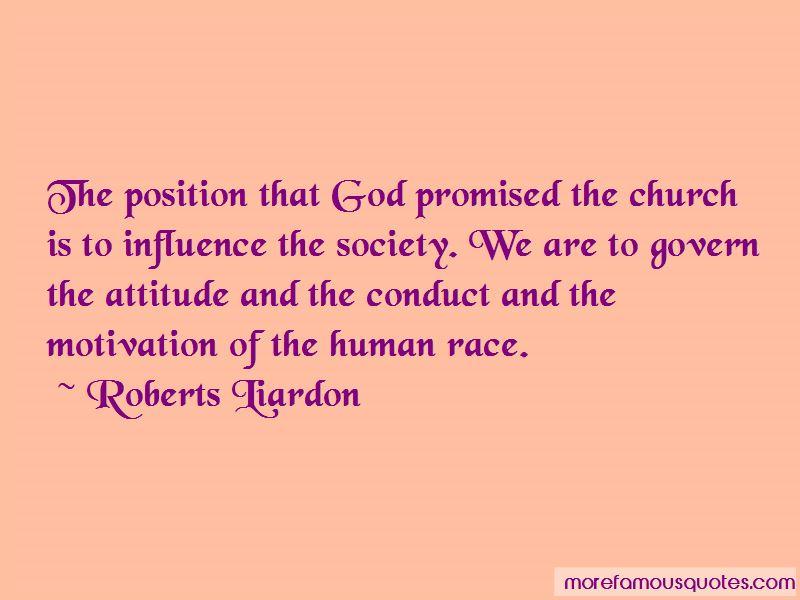 Roberts Liardon Quotes Pictures 2