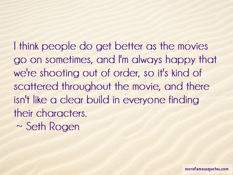 Seth Rogen Quotes Pictures 3
