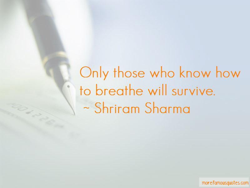 Shriram Sharma Quotes Pictures 2