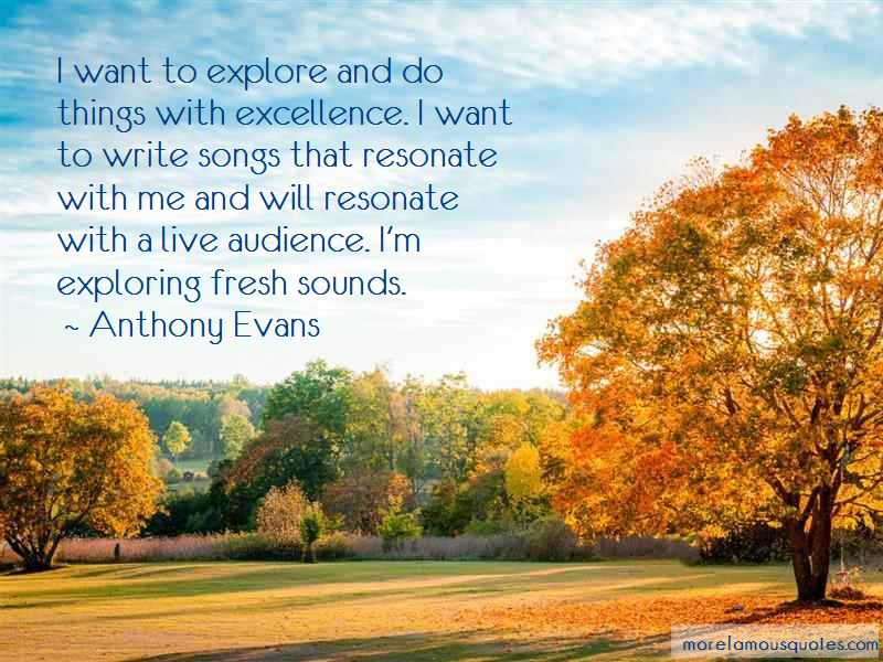 Anthony Evans Quotes Pictures 3