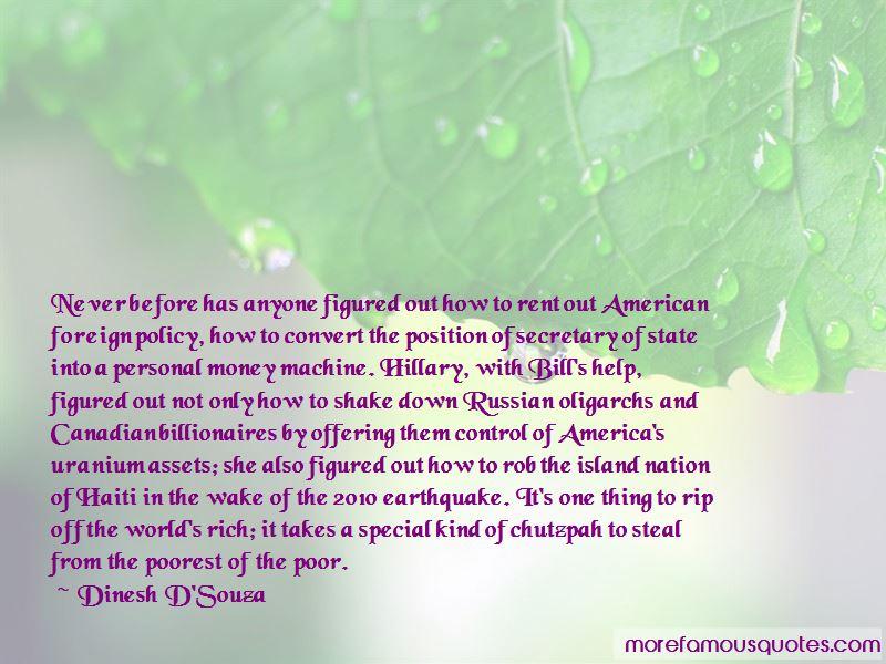 Dinesh D'Souza Quotes Pictures 3