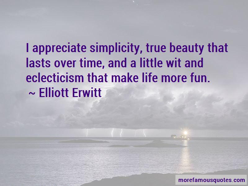 Elliott Erwitt Quotes Pictures 2