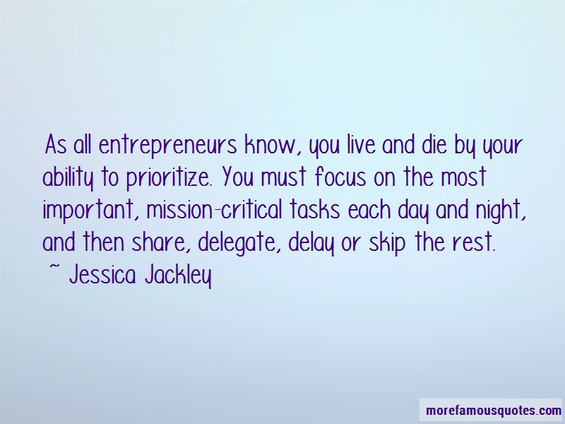 Jessica Jackley Quotes Pictures 2