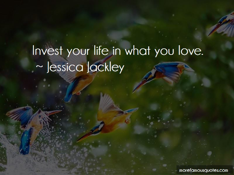 Jessica Jackley Quotes Pictures 4