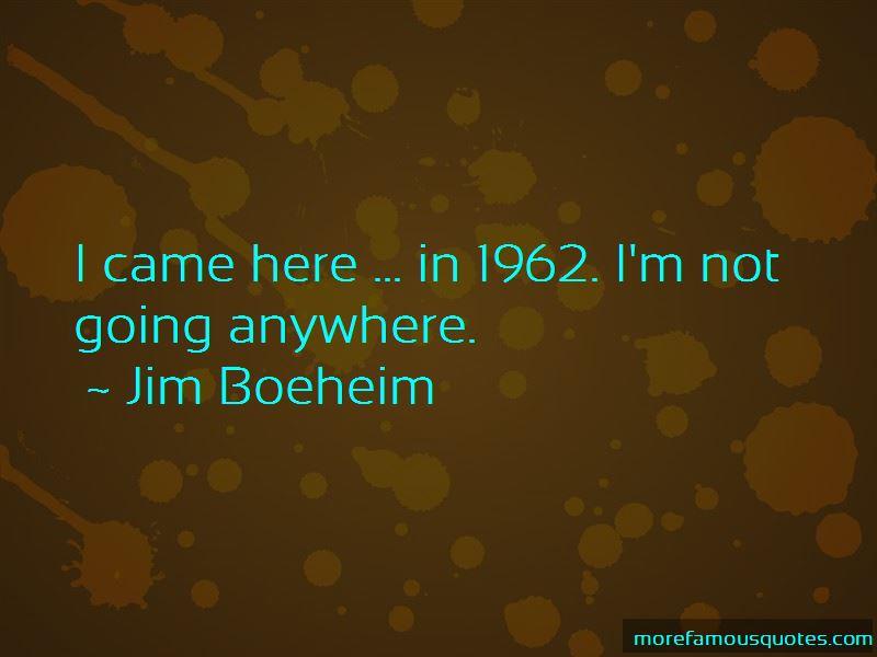 Jim Boeheim Quotes Pictures 2