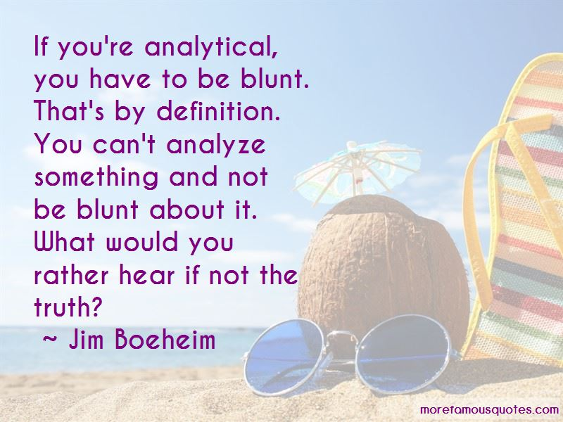 Jim Boeheim Quotes Pictures 3