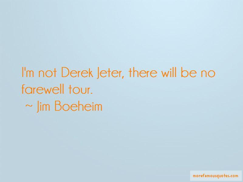 Jim Boeheim Quotes Pictures 4