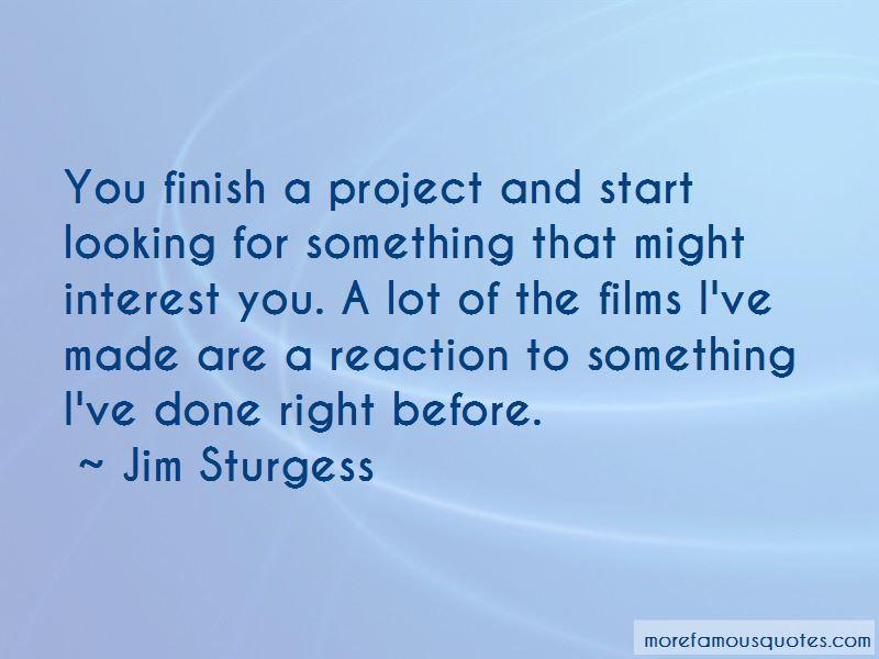 Jim Sturgess Quotes Pictures 3