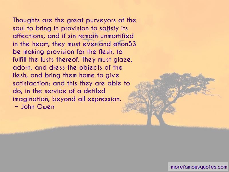 John Owen Quotes Pictures 3