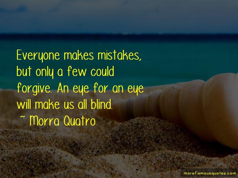 Morra Quatro Quotes Pictures 2