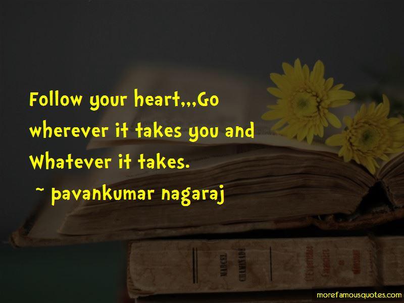 Pavankumar Nagaraj Quotes Pictures 4