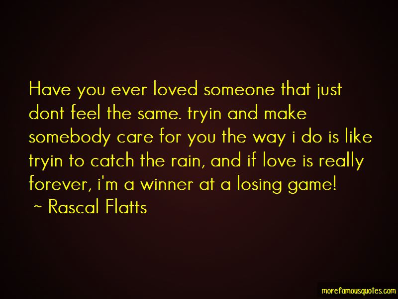 Rascal Flatts Quotes Pictures 2