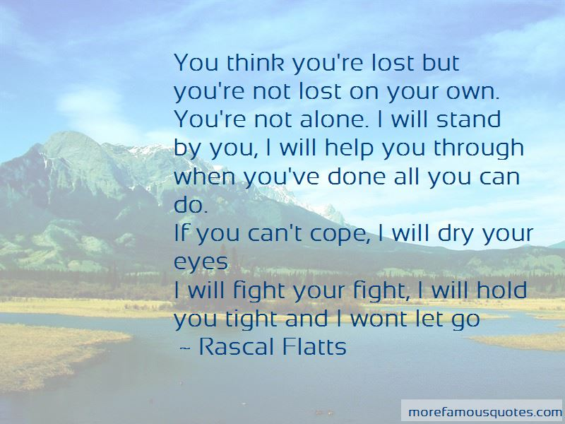Rascal Flatts Quotes Pictures 3
