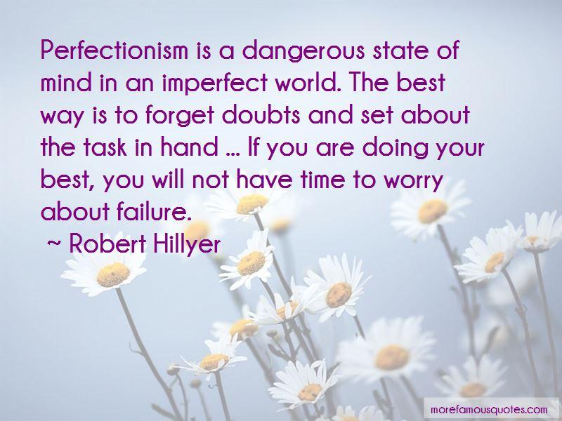 Robert Hillyer Quotes