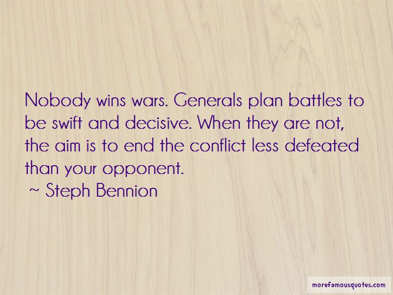 Steph Bennion Quotes Pictures 2
